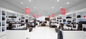 retail-rete-innovando
