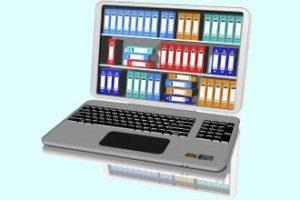 conservazione sostitutiva fatture elettroniche termini
