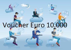 voucher digitalizzazione 2017