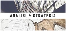 consulenza-aziendale-firenze-analisi-strategia-230x110
