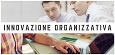 consulenza-aziendale-firenze -organizzazione-230x110