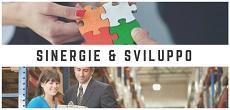 consulenza-aziendale-firenze-sinergie-sviluppo-230x110