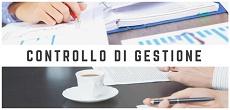 consulenza-controllo-gestione-firenze-230x110
