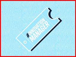 MiSE-innovation-manager