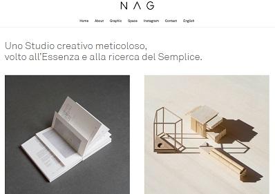 NAG-Atelier-2020-400x280