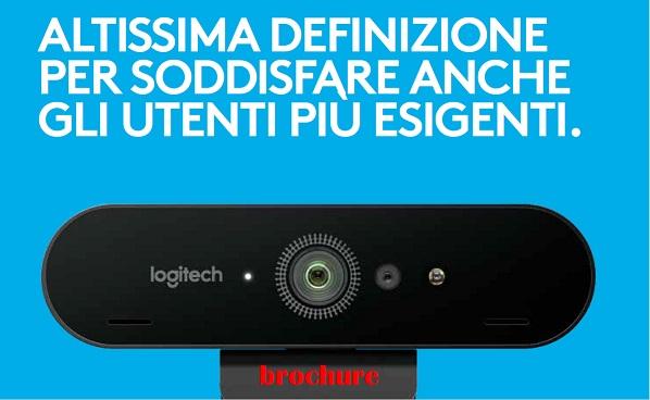 webcam-videochiamata-brio