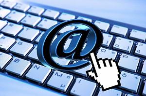 registro-imprese-regolarizzazione-pec-domicilio-digitale