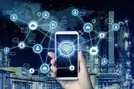semplificazione innovazione digitale